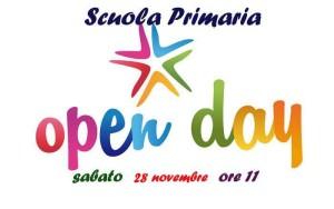 Open Day primaria 2015 b