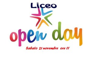 open day liceo 2015 a