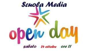 open day media 1