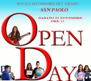 open-day-media-2