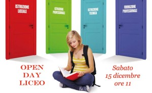 open-day-liceo-2