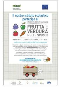 manifesto_frutta_nella_scuola