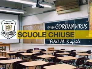 scuola-chiusa-3